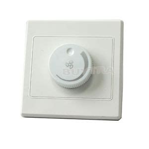 led dimmer switch with fan control best ac 220v adjustable led dimmer switch for dimmable