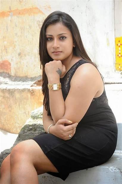 Actress Sarika Stills Sharika Atoz Shoot Latest