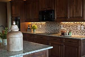9 kitchen trends that cant go wrong home building and With kitchen cabinet trends 2018 combined with temperature stickers