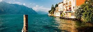Urlaub Gardasee Lazise Camping : bildergalerie zur einstimmung auf den gardasee urlaub ~ Jslefanu.com Haus und Dekorationen
