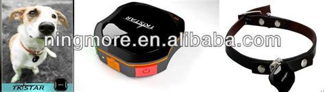 micro portable gps tracker similar to tile buy micro