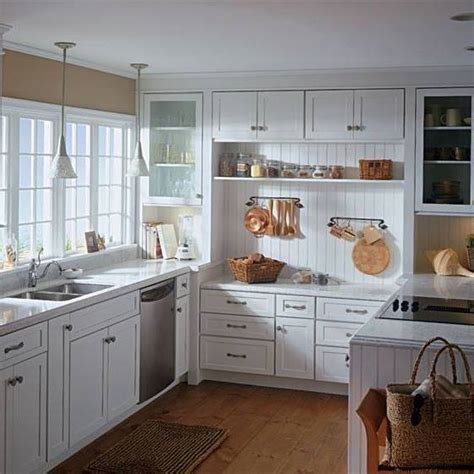kitchen cabinets hgtv bay area cabinet supply carpenter san leandro 3015