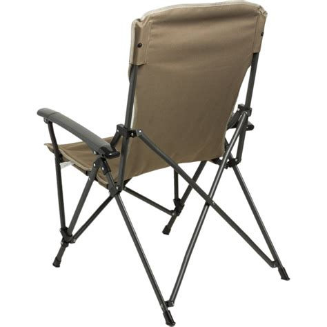 alps mountaineering leisure chair khaki alps mountaineering leisure chair backcountry