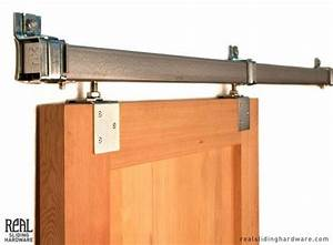 17 best images about cabin fever sun screens on pinterest With box rail bypass barn door hardware