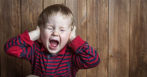 Kā zināt, vai bērniņam ar dzirdi viss kārtībā?