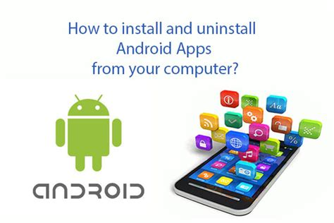 uninstall android apps mobile informasi