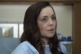 SARAH-JANE REDMOND   Tell-Tale TV