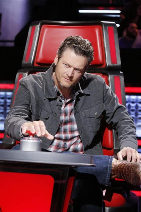 blake shelton voice the voice season 10 battles continue ny daily news
