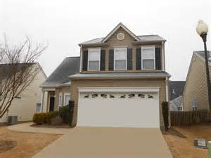 for rent houses easley mitula homes