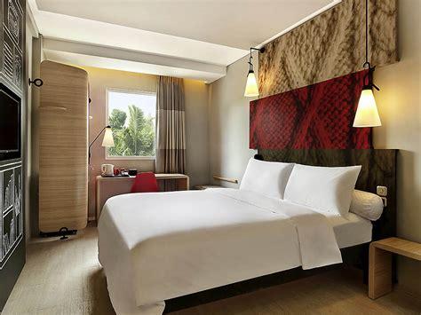 chambre hotel ibis hotel pas cher kuta ibis bali legian