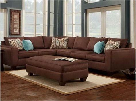 colours that go with brown sofa living room color schemes brown couch alxtt boravak