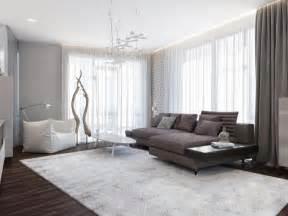 teppich wohnzimmer teppich ideen wohnzimmer möbelideen