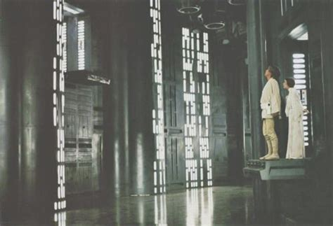 11 Best Images About Star Wars On Pinterest Harrison