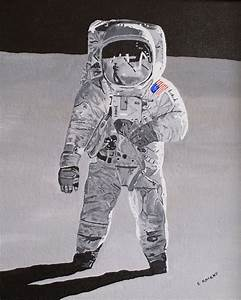 Astro Art - KRCCD Imaging [krccdimaging.co.uk]