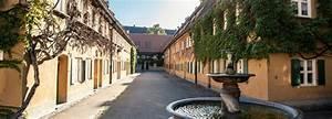 Wohnen In Augsburg : fuggerei augsburg soziales wohnen seit 500 jahren bayern ~ A.2002-acura-tl-radio.info Haus und Dekorationen
