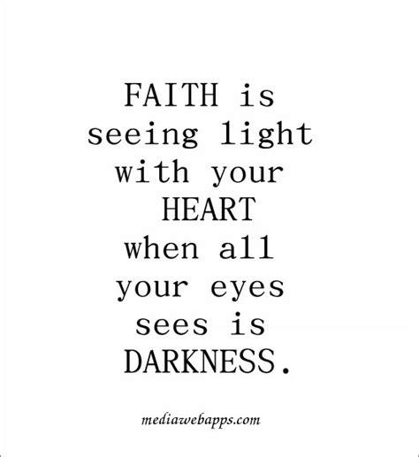heart  darkness quotes women quotesgram