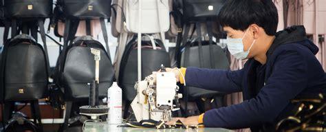 bags manufacturer overseas - Softline Brand Partners