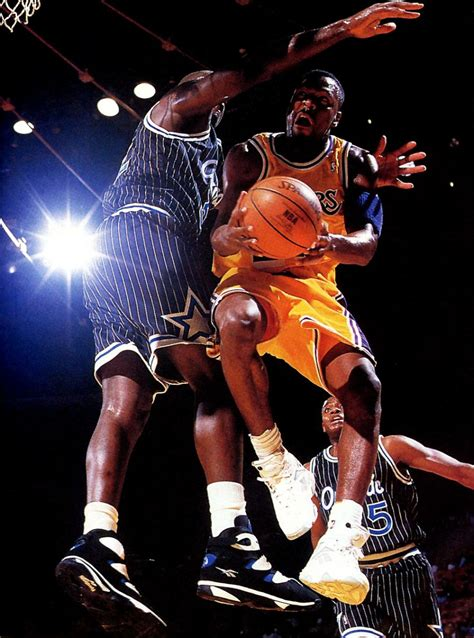 Top 10 Reebok Shaq Attaq Colorways Kicksonfire Com Top Ten Reebok Basketball Shoes That Need To Re Release