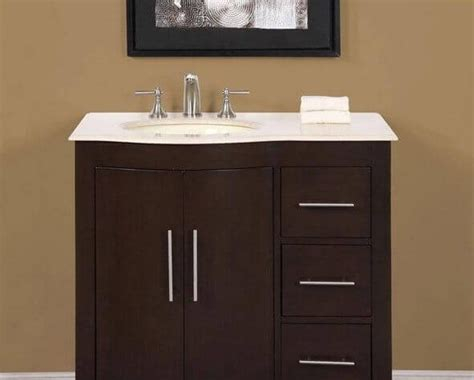 Small Bathroom Vanities With Sinks by Beautiful Interior Album Of Home Depot Small Bathroom