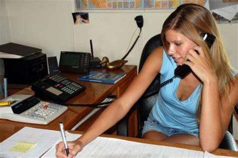 cercasi ufficio sta aaa cercasi promoter e customer care focus sulle offerte