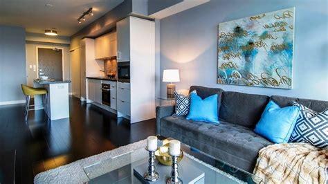 Home Design Ideas For Condos affordable condo decorating ideas grig condo