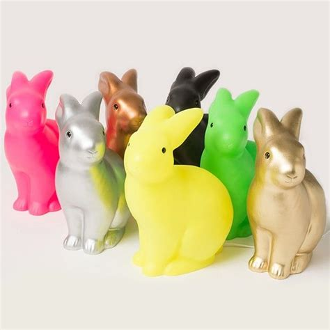 le lapin egmont toys bunnies are my favourite rooms and room