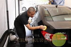 Faire Laver Sa Voiture : 6 astuces insolites pour laver votre voiture d couvrir ~ Medecine-chirurgie-esthetiques.com Avis de Voitures