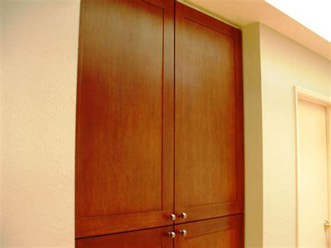 replacing cabinet doors cabinet door replacement newsonair org