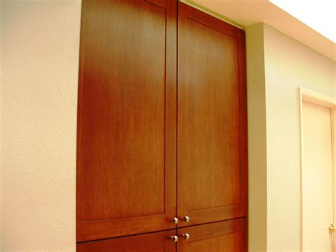 Cabinet Door Replacement  Newsonairorg
