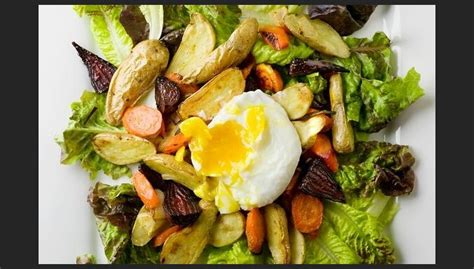 16 olu ēdieni bagātīgam brokastu galdam - DELFI