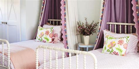 Bedroom Design Tips For Children's Rooms
