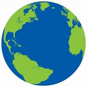 Globe Terrestre Carton : plan te terre t l charger des photos gratuitement ~ Teatrodelosmanantiales.com Idées de Décoration