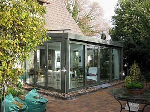 Wintergarten Plexiglas Schiebetüren : schiebet ren glalum ~ Articles-book.com Haus und Dekorationen