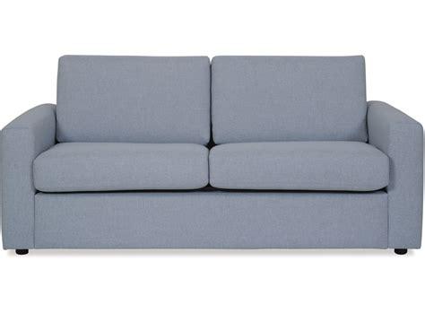 Recliner Chair Bed by Hastings Sofa Bed Sofa Beds Living Room Danske