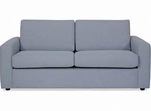 Sofa Led : hastings sofa bed sofa beds living room danske ~ Pilothousefishingboats.com Haus und Dekorationen