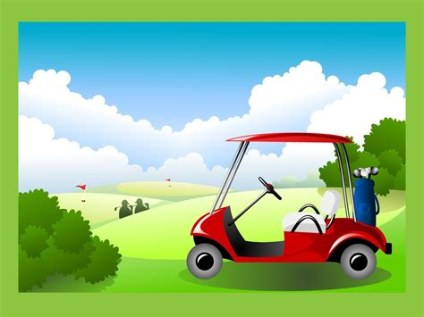 golf invitation template   great