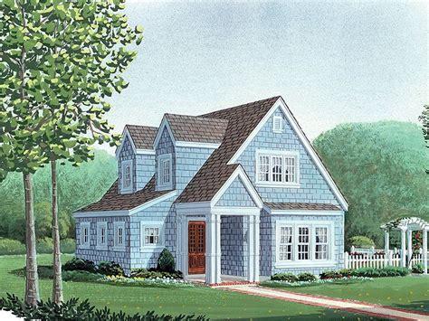cape house designs plan 054h 0098 find unique house plans home plans and