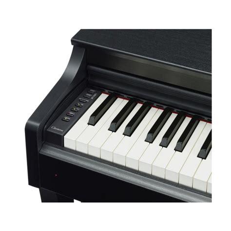 piano numerique meuble yamaha clp  paul beuschercom