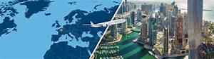 Billet Pas Cher Dubai : vol paris dubai pas cher r server un billet avion par dxb ~ Medecine-chirurgie-esthetiques.com Avis de Voitures