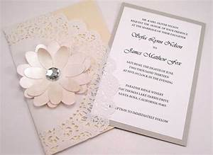 pinterest o the worlds catalog of ideas With fancy wedding invitations with crystals