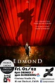 Edmond - Lost in Frenchlation - French Films / English ...