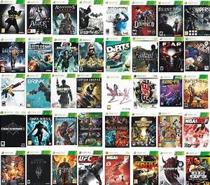 149 best All Xbox Consoles - Xbox, Xbox 360, & Xbox One ...