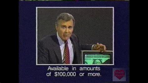 Garden State Insurance by Garden State Insurance Company Television