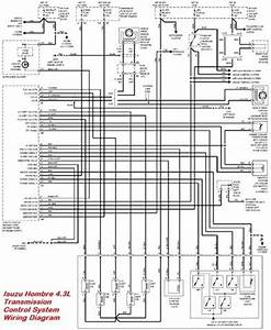 Fabulous Auto Electrical Wiring Diagram Page Of 4664 Rice Edu Wiring 101 Taclepimsautoservicenl