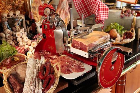 livre de cuisine gastronomique galerie les grands buffets