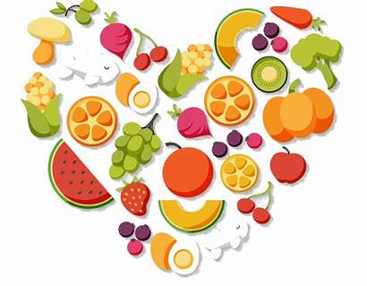 Healthy Clipart Nutrition Transparent Eating Health Diet