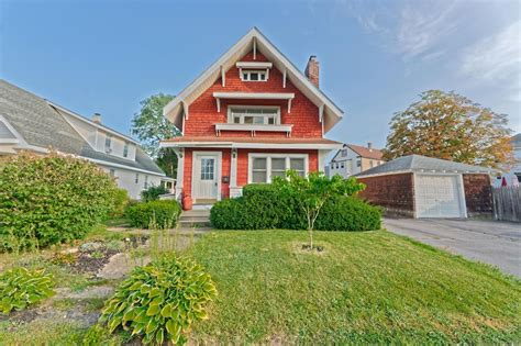 lakeview ave schenect  ny  mls  redfin