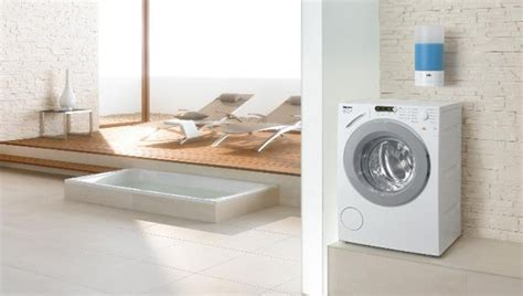 waschmaschine mit waschmittel technik zu hause miele liquidwash waschmaschine mit