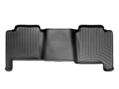 Weathertech Floor Mats F150 Supercrew by 2015 2018 F150 Crew Cab Weathertech Floor Liner Digital