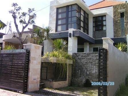 tempatnya jual beli rumah  bali rumah villa tengah kota